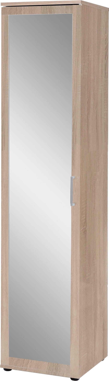 Mehrzweckschrank »Ems« mit Spiegel