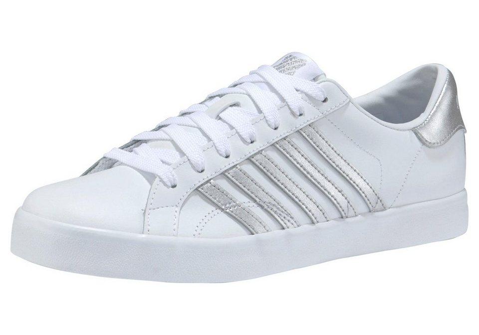 new style 8b3af 4ef7c K-Swiss »Belmont SO« Sneaker online kaufen | OTTO