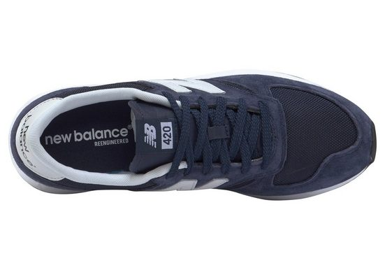 New »mrl New New »mrl Balance Balance 420« New Balance »mrl Sneaker 420« Sneaker 420« Sneaker Balance »mrl Apw7w6