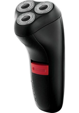 REMINGTON Elektrinis skustuvas MyGroom R0050