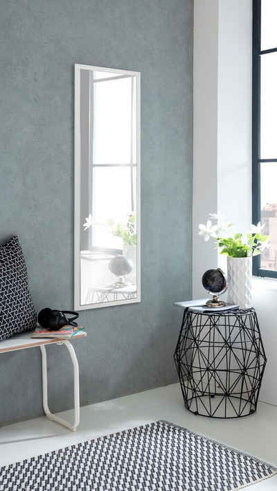 Wandspiegel Kaufen Fur Jeden Wohnstil