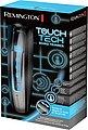 Remington Bartschneider TouchTech MB4700, mit digitaler TouchScreen-Oberfläche, Netz-, Akkubetrieb, Bild 2