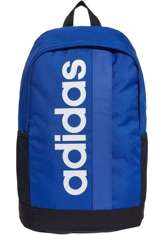 adidas Performance Sportrucksack »LINEAR CORE BACKPACK«