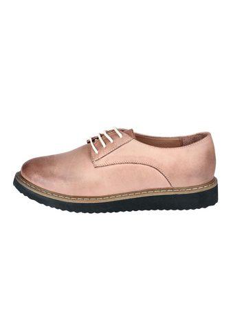 ANDREA CONTI Туфли на шнуровке в Usedlook
