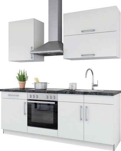 Küchenmöbel nepal online kaufen otto