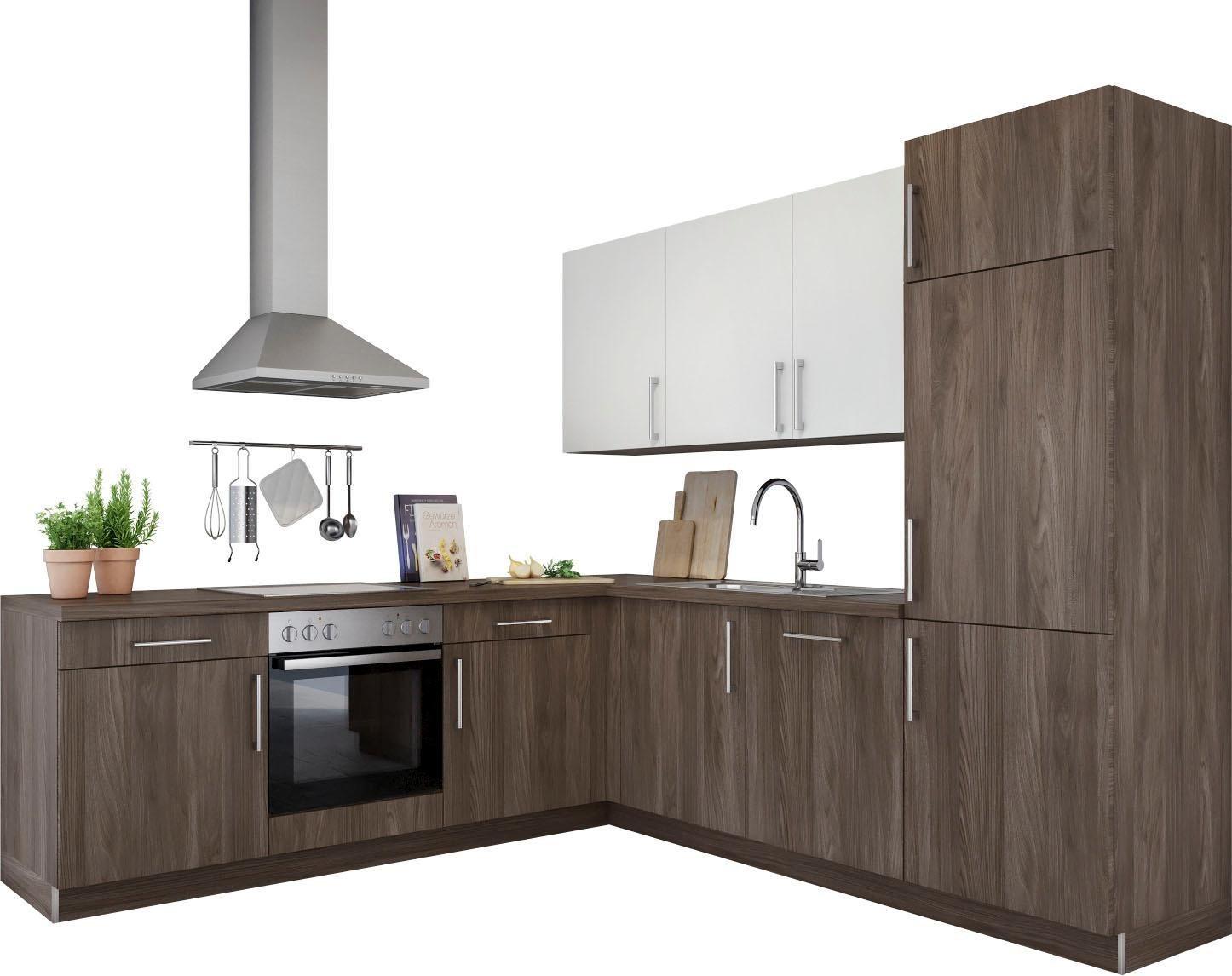 Küche und Esszimmer » Küchen online kaufen   Möbel-Suchmaschine ...
