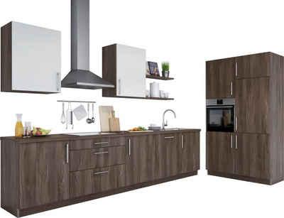 Set one by musterring küchenmöbel online kaufen otto