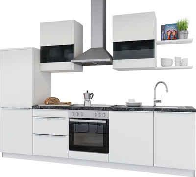 Küchenmöbel monza online kaufen otto