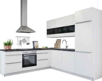 Küchenmöbel Siena Online Kaufen Otto