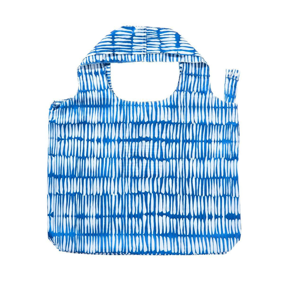 BUTLERS CARRY ME »Tasche Abstract 3«