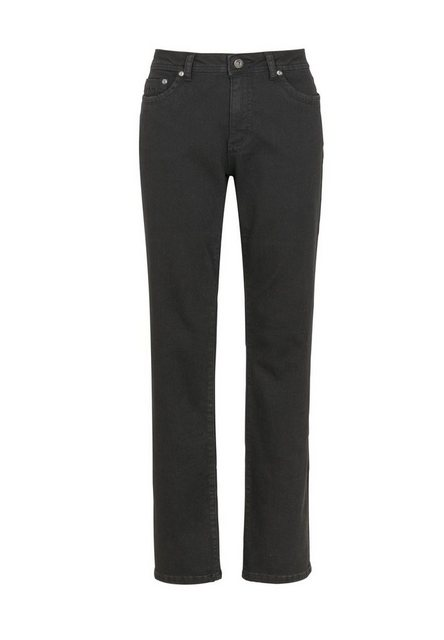 MILLION-X Gerade Jeans »New Linda Basic«   Bekleidung > Jeans > Gerade Jeans   MILLION-X