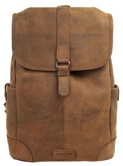 5c2e25075aa53 Harold s Rucksack online kaufen