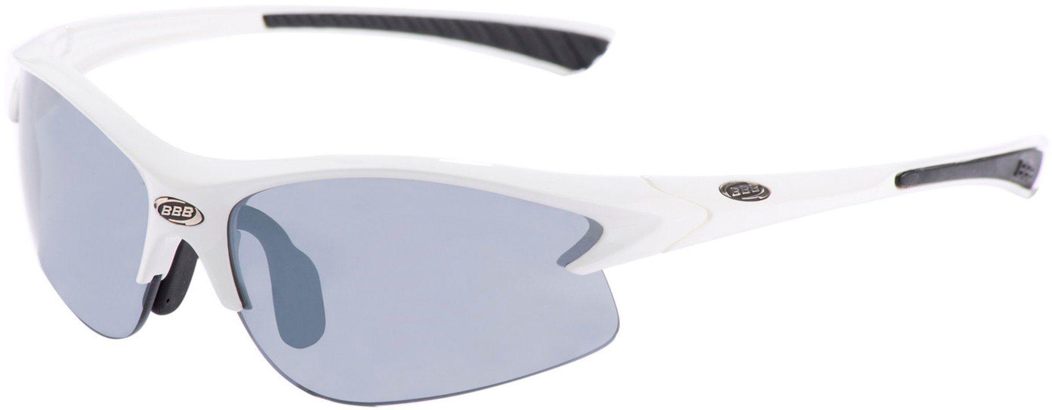 BBB Sportbrille »Impulse BSG-38 Sonnenbrille Small«