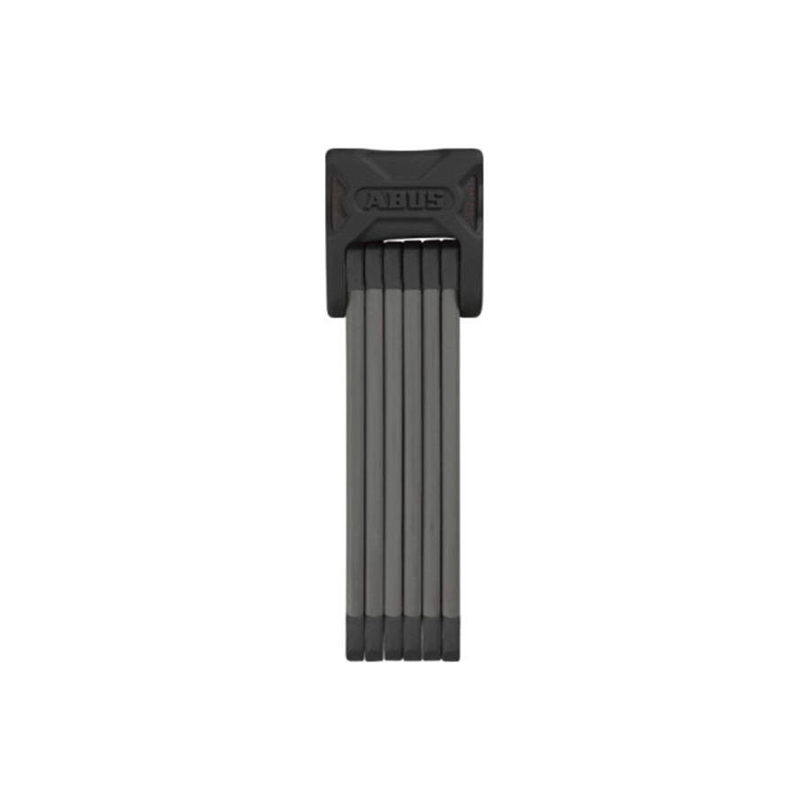 ABUS Faltschloss »Bordo 6000/75 ST Faltschloss«