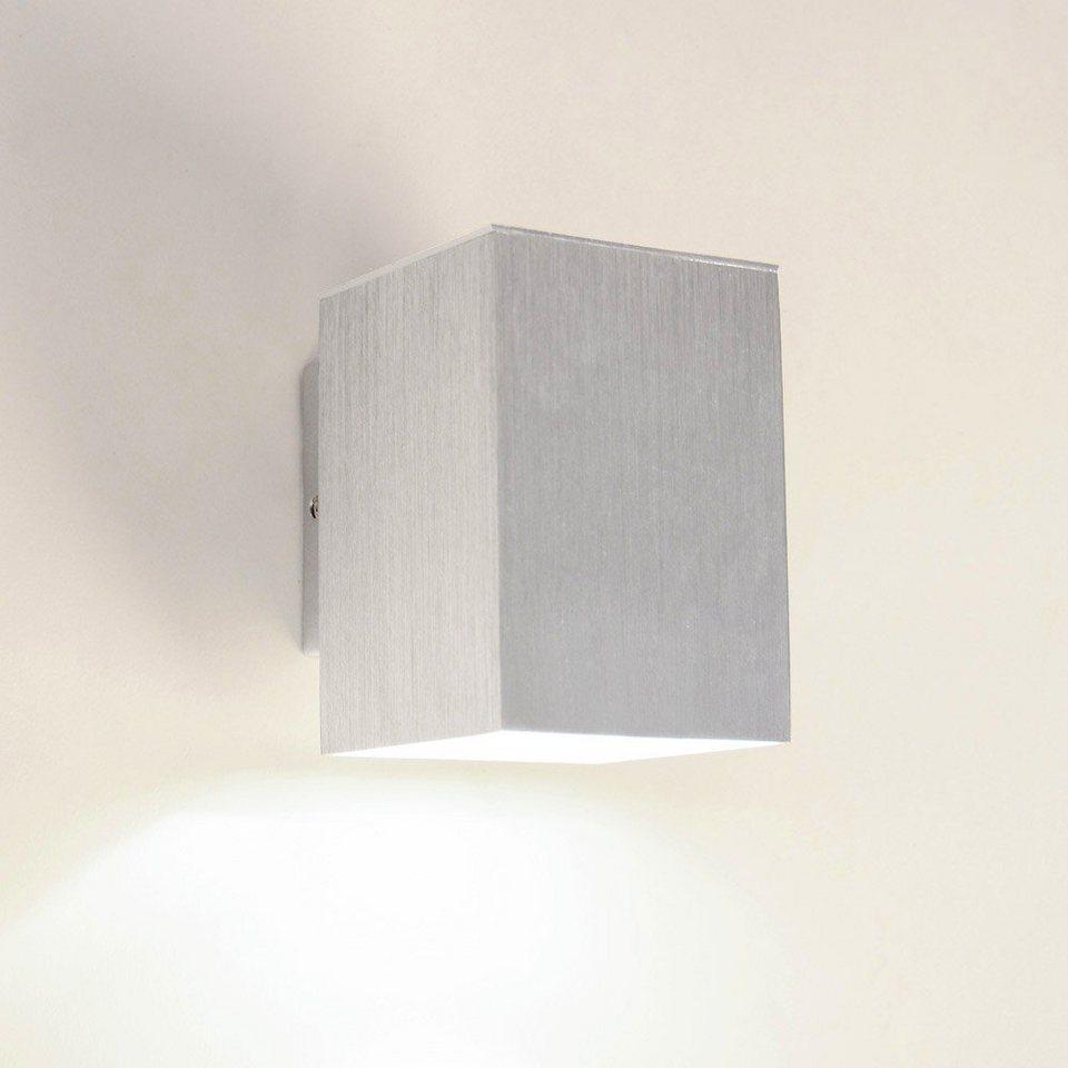 s luce wandleuchte madras 1 flammig kaufen otto. Black Bedroom Furniture Sets. Home Design Ideas