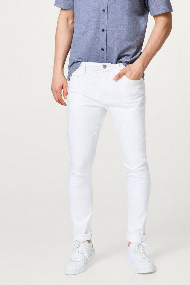 edc-by-esprit-weisse-stretch-jeans-mit-destroyed-effekt-white.jpg?$formatz$