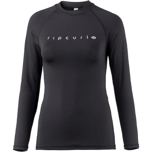Rip Curl Funktionsshirt »SUNNY RAYS RELAXED L/SL«