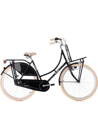KS CYCLING Велосипед 3 Gang Shimano Nexus Schaltw...