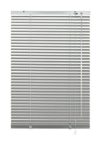 GARDINIA Žaliuzės »Aluminium-Jalousie 25 mm bei...