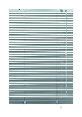 GARDINIA Žaliuzės »Aluminium-Jalousie 25 mm« su...