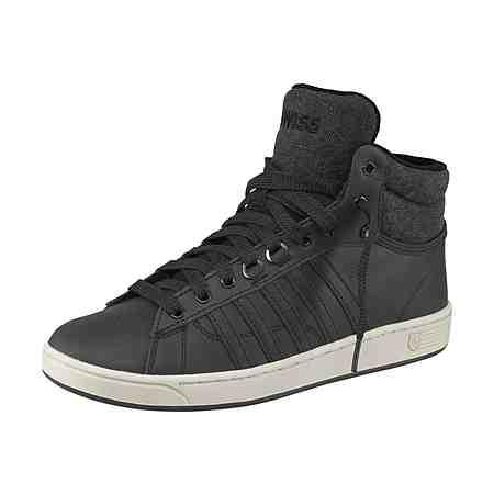 Sneaker: Alle Sneaker