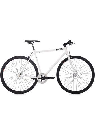 KS CYCLING Односкоростной велосипед 1 Gang
