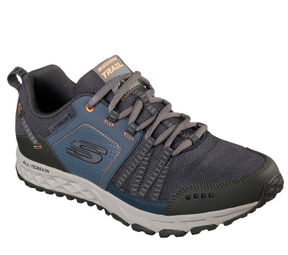 369b96a2e4701d Skechers Sneaker mit Wasserabweisendem Material | OTTO