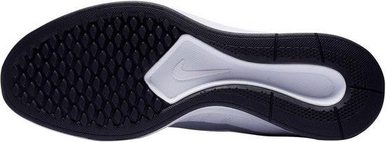 Sportswear Nike »dualtone Racer« Sneaker Nike Sportswear »dualtone Racer« BxpwrBT
