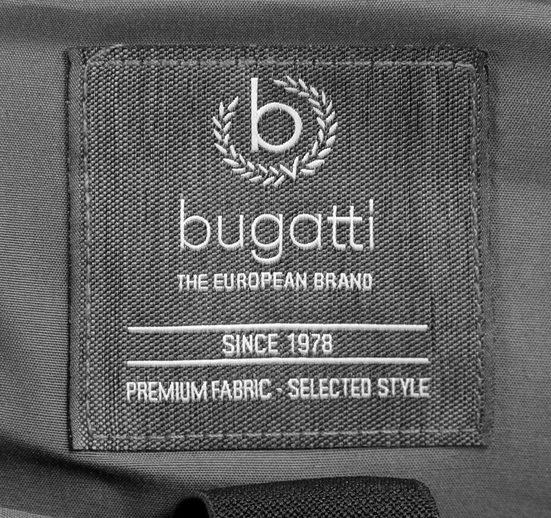 Bugatti Laptoprucksack »contratempo« Bugatti Laptoprucksack Laptoprucksack Bugatti Bugatti Bugatti »contratempo« Laptoprucksack Laptoprucksack »contratempo« »contratempo« Bugatti »contratempo« Laptoprucksack »contratempo« ArqASwBtx