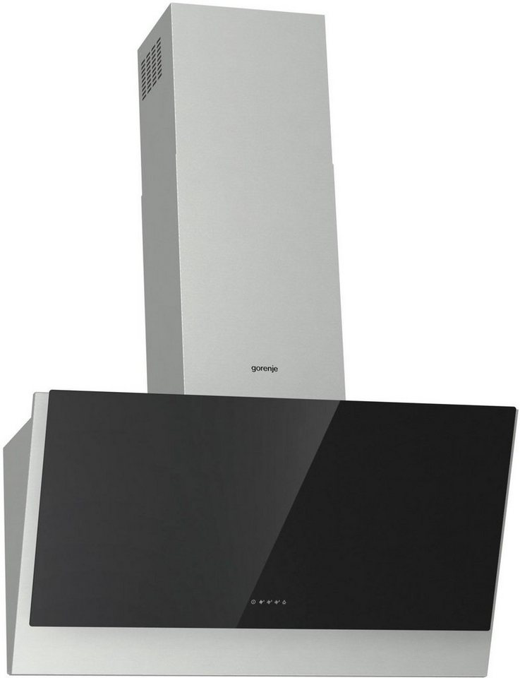 gorenje kopffreihaube whi943e6xgb online kaufen otto. Black Bedroom Furniture Sets. Home Design Ideas