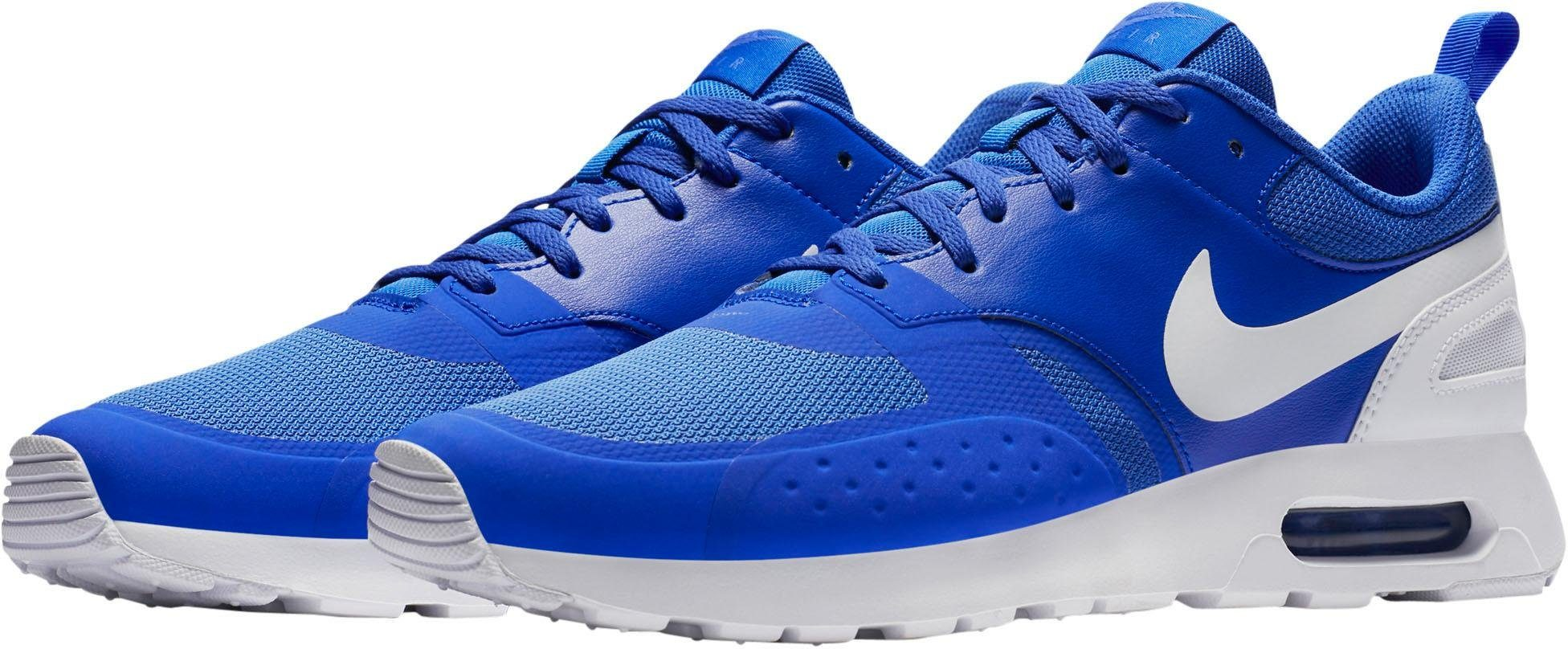 Nike Sportswear »Air Max Vision« Sneaker kaufen | OTTO