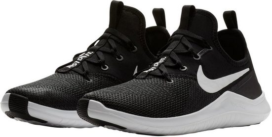 Nike »Wmns Free Tr 8« Fitnessschuh