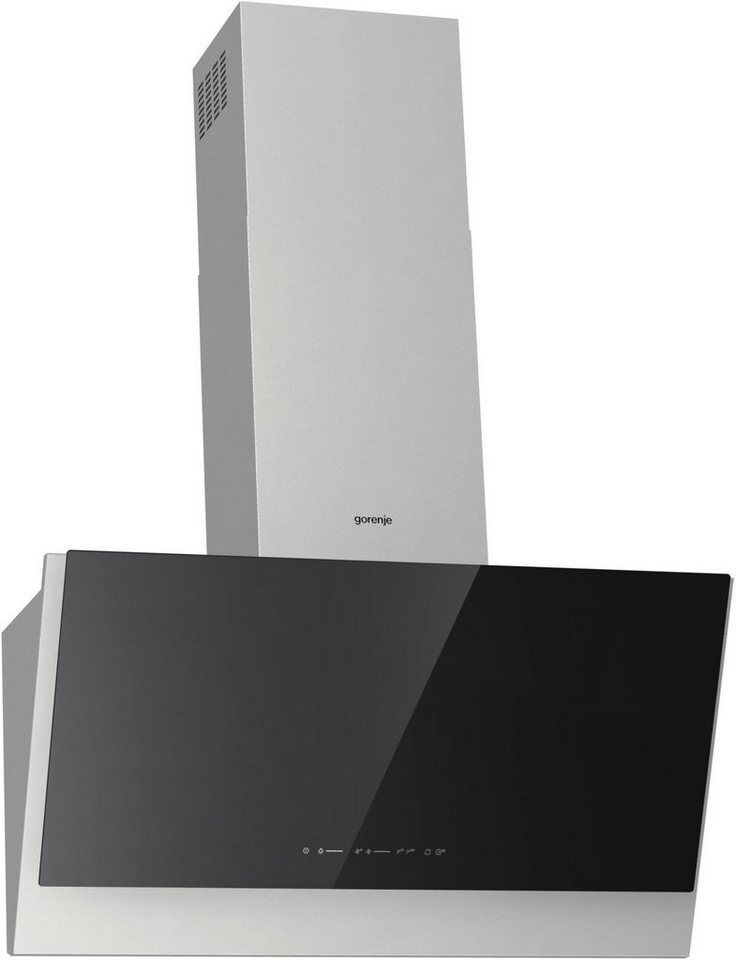 gorenje kopffreihaube whi943a3xgb online kaufen otto. Black Bedroom Furniture Sets. Home Design Ideas