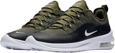 827472a260c692 Nike Air Max kaufen » AirMax für Damen   Herren