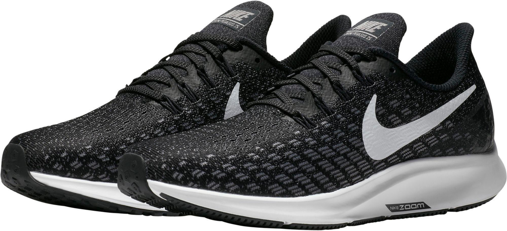 Nike »Wmns Air Zoom Pegasus 35« Laufschuh kaufen | OTTO