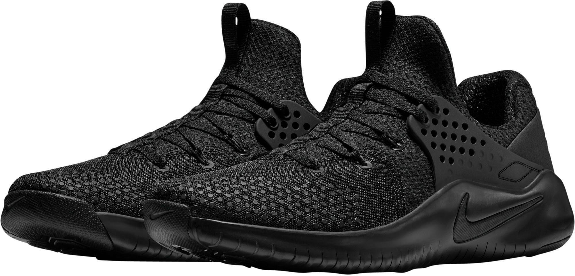 Nike »Free TR V8« Trainingsschuh, Atmungsaktives Obermaterial aus Mesh und Synthetik online kaufen | OTTO