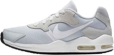 b256c80f6879 Nike Sportswear »WMNS AIR MAX GUILE W« Sneaker