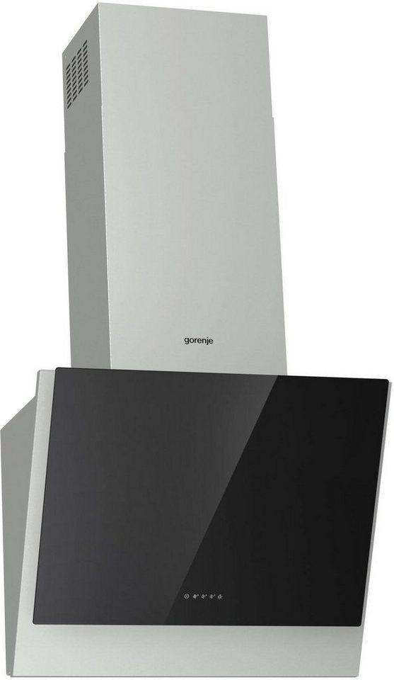 gorenje kopffreihaube whi643e6xgb online kaufen otto. Black Bedroom Furniture Sets. Home Design Ideas