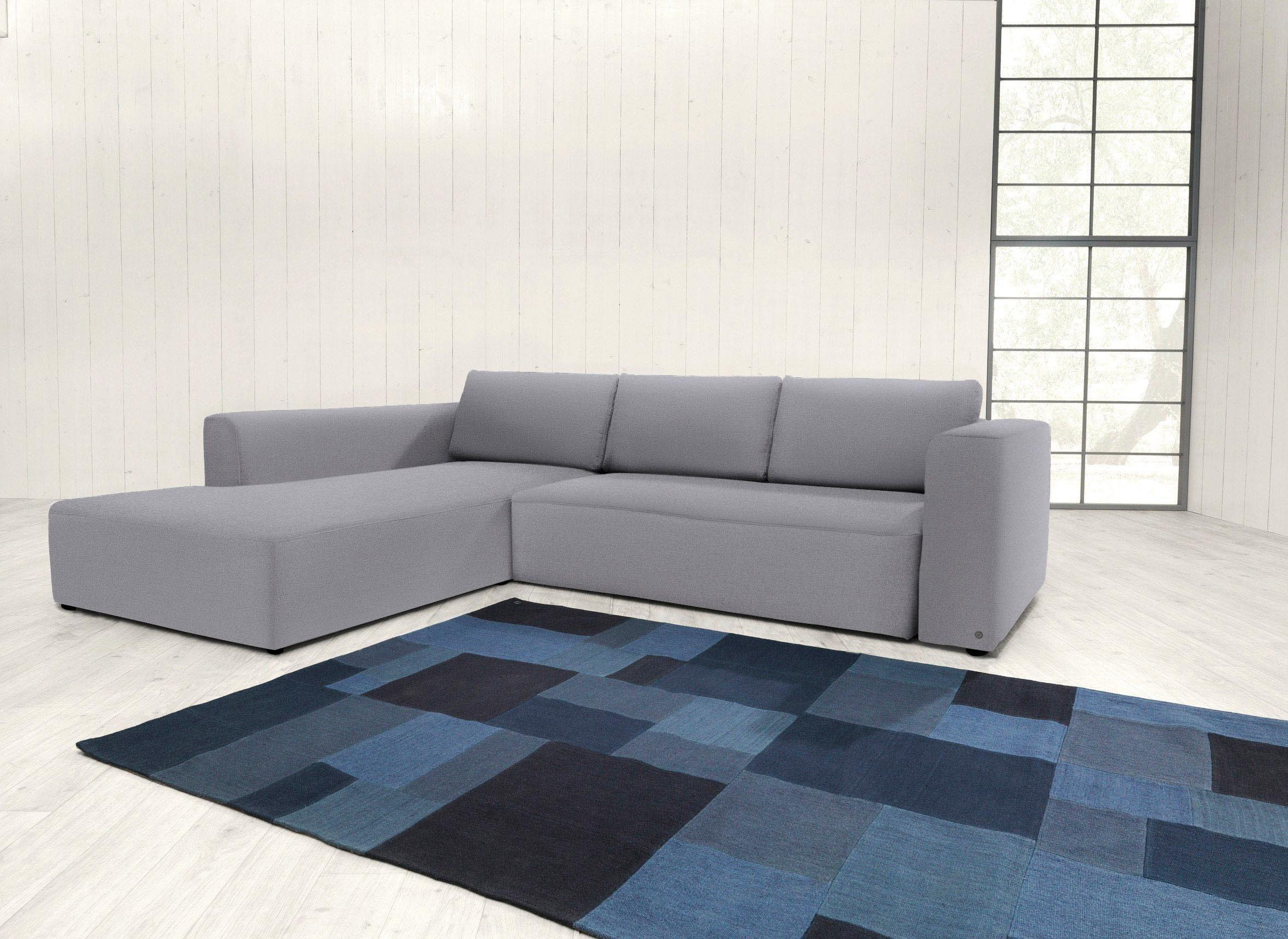 tom tailor ecksofa simple sofa tom tailor beautiful tom tailor couch tom tailor ecksofa nordic. Black Bedroom Furniture Sets. Home Design Ideas