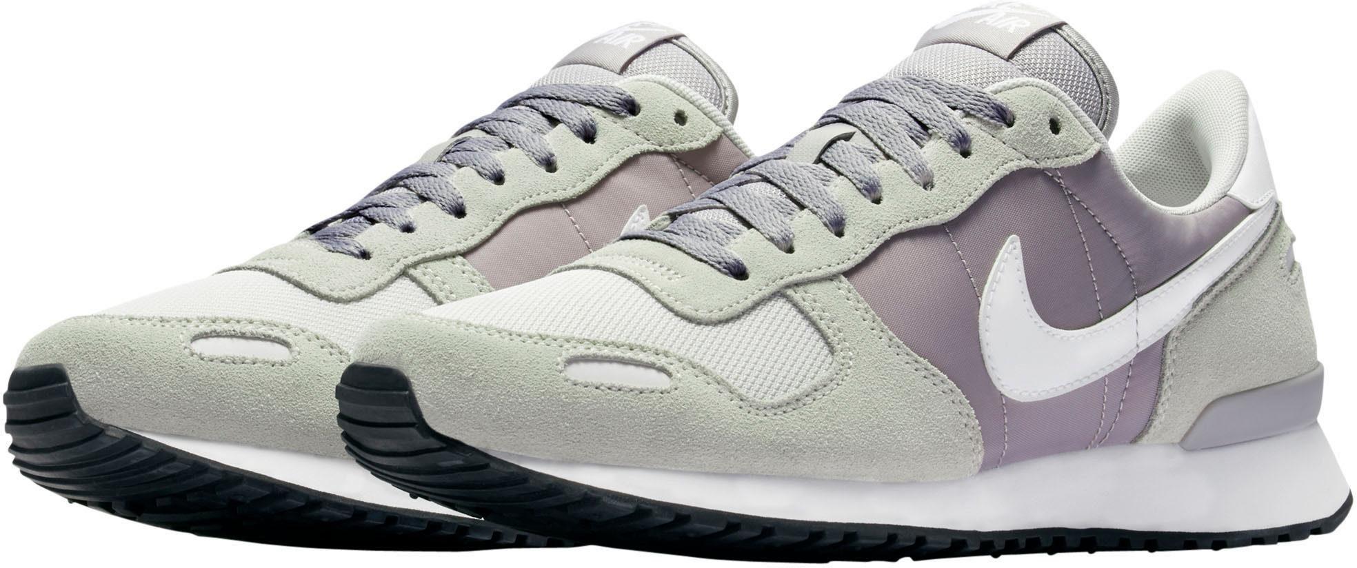 Nike Sportswear Air Max Full-Zip Hoodie Jacke Sweatjacke Gr M L UVP 90 €
