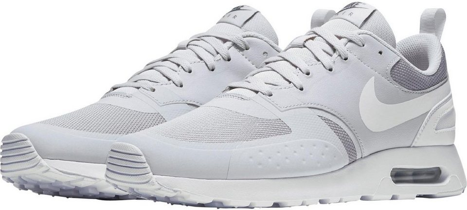 utterly stylish new product new arrivals Nike Sportswear »Air Max Vision« Sneaker