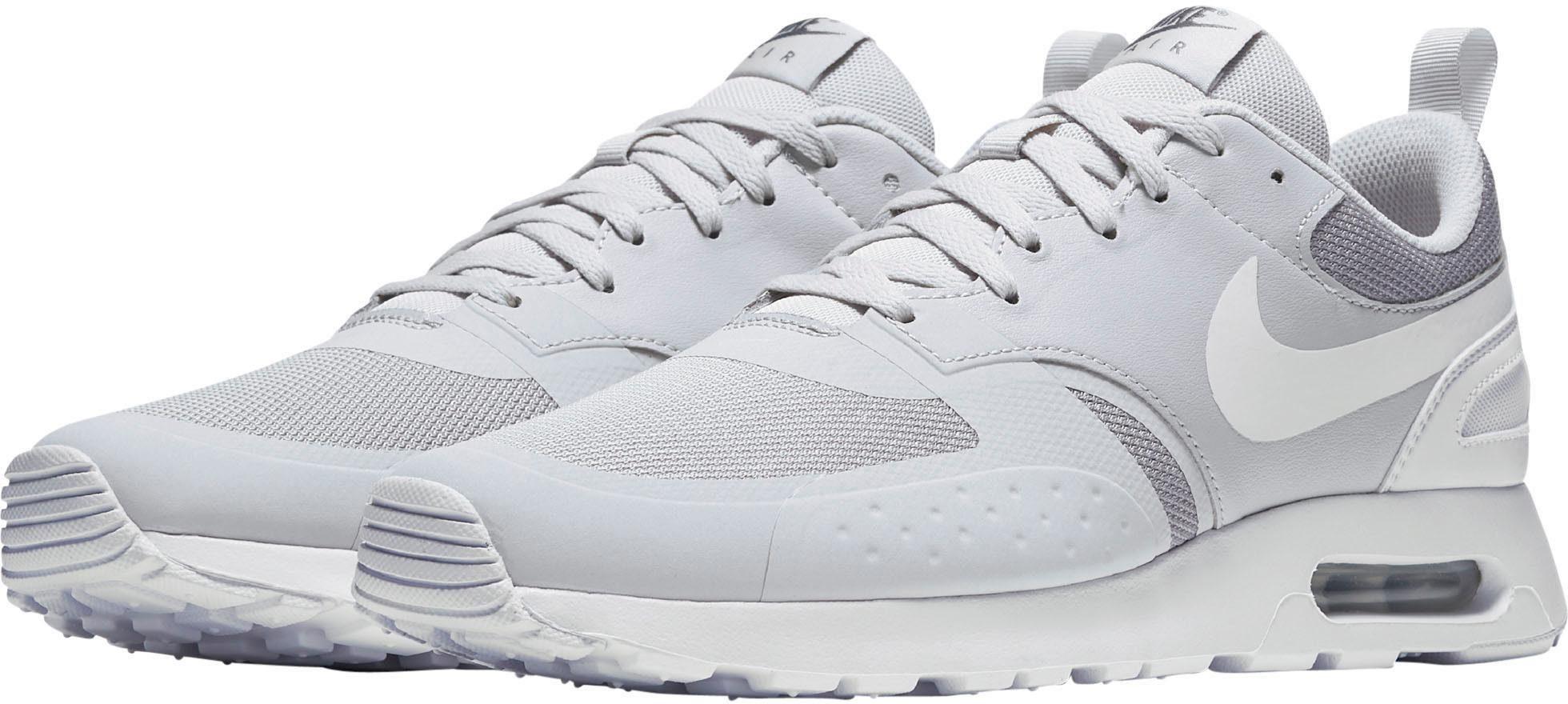 Nike Sportswear »Air Max Vision« Sneaker