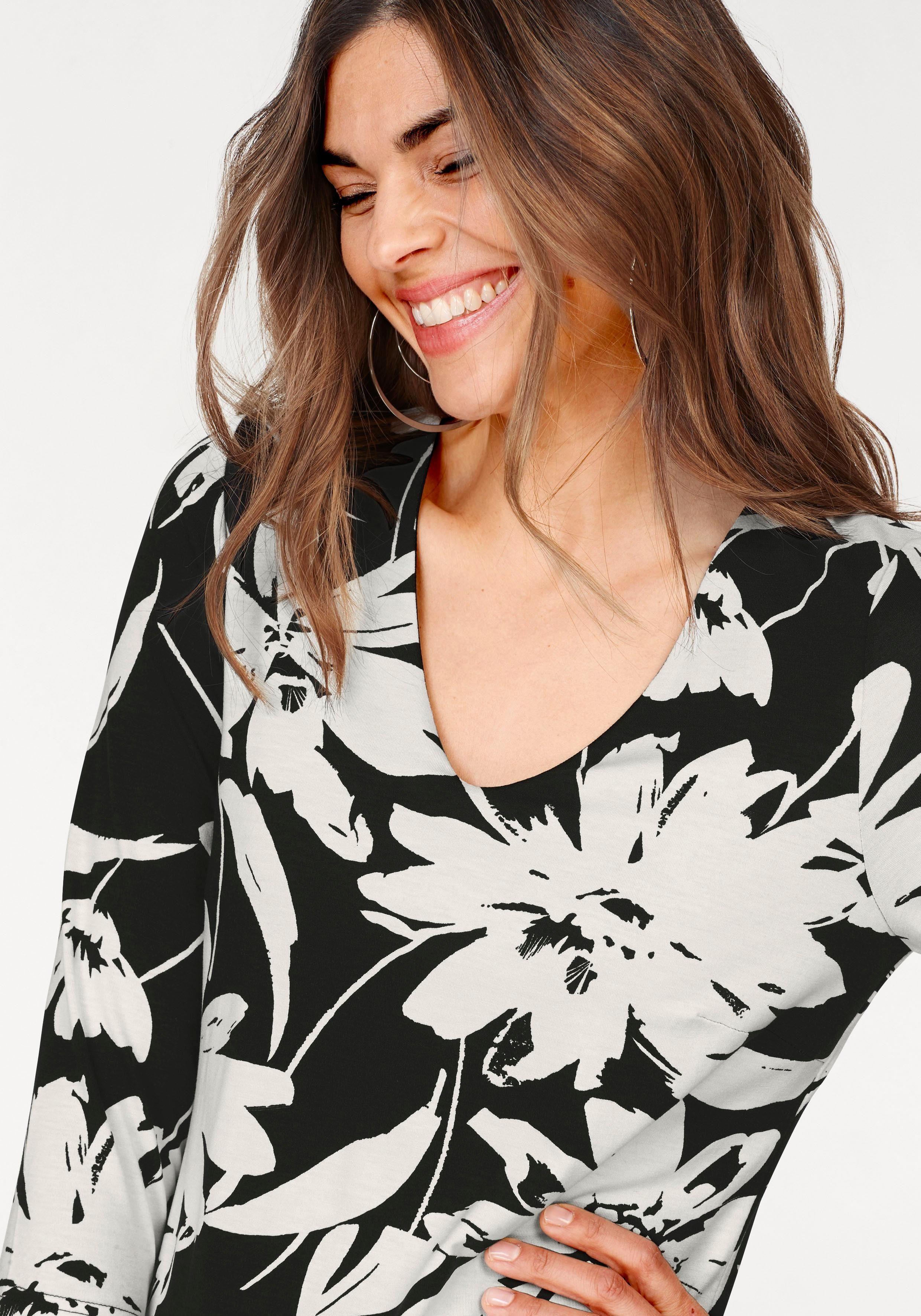 Online Bodyright Online Bodyright Kaufen Jerseykleid Online Jerseykleid Kaufen »shaping« Jerseykleid »shaping« Bodyright »shaping« PkOZiXu