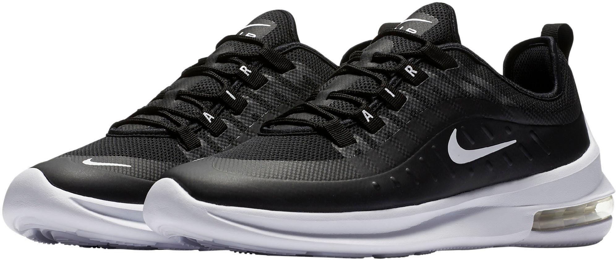 Nike Sportswear »Air Max Axis« Sneaker, Moderner Sneaker von Nike Sportswear online kaufen | OTTO