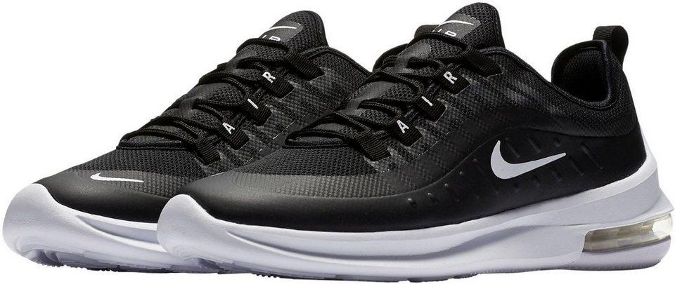 sports shoes 36acf 97360 Nike Sportswear »Air Max Axis« Sneaker