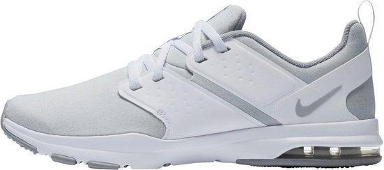 Bella Fitnessschuh Max Nike Tr« »wmns Air xwFxqtS