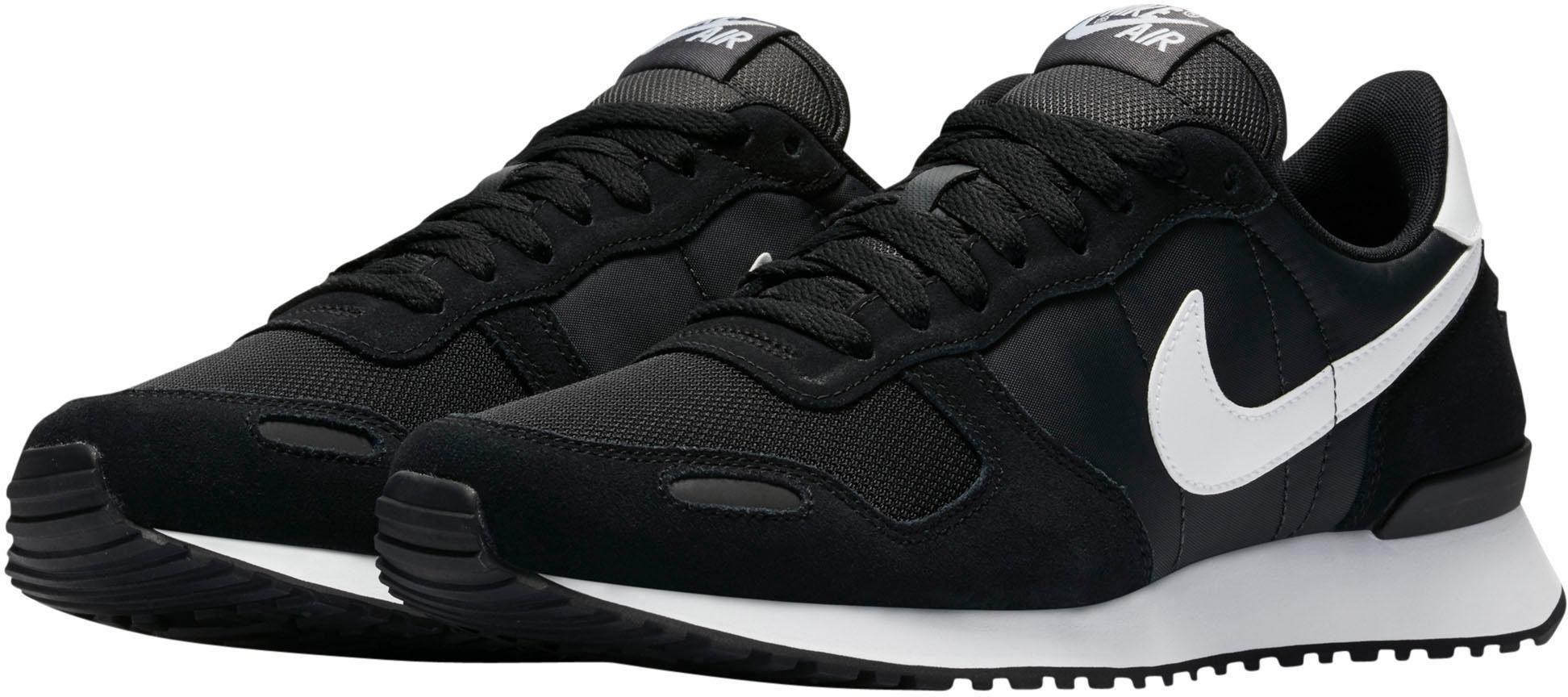 Nike Sportswear »Air Vortex« Sneaker, Sowohl sportlich als auch casual gut  kombinierbar online kaufen | OTTO
