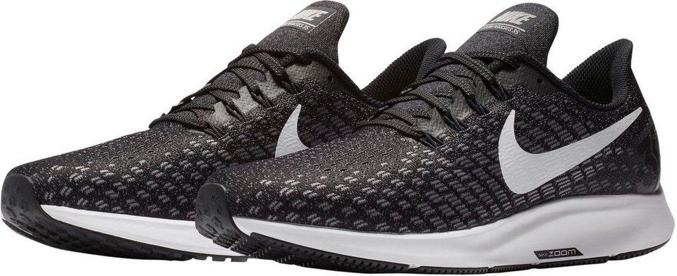 wide varieties buying now premium selection Nike »Air Zoom Pegasus 35« Laufschuh, Leichter Laufschuh von Nike online  kaufen   OTTO