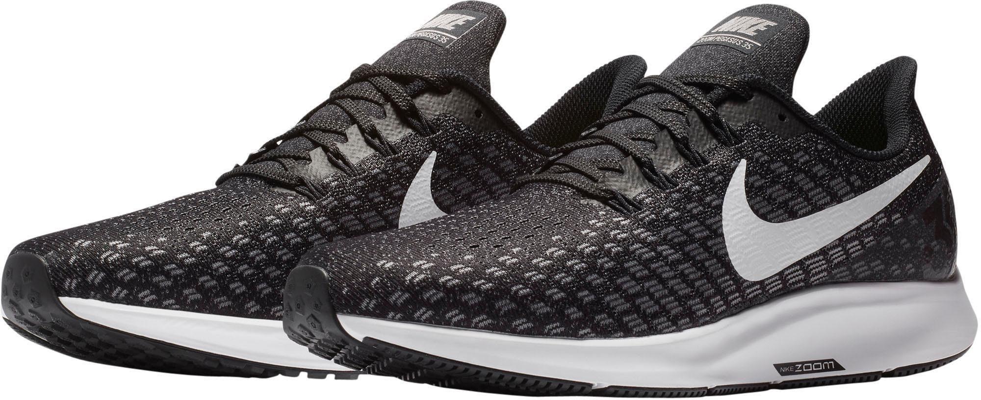 Nike »Air Zoom Pegasus 35« Laufschuh, Leichter Laufschuh von Nike online kaufen | OTTO