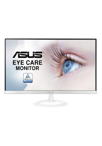 ASUS Full HD monitorius 605cm (238 Zoll) » ...
